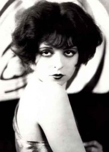 Make-up-Clara-Bow-in-1920s