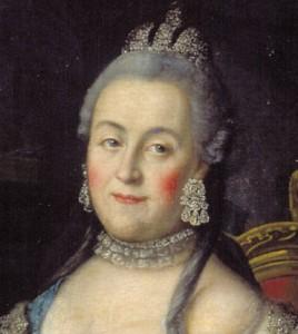 Nagy Katalin